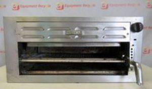 "Vulcan Salamander 36RB 36"" Heavy Duty Gas Broiler for Sale in Silver Spring, MD"