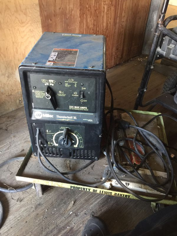 New and Used Welder for Sale in Lombard, IL - OfferUp