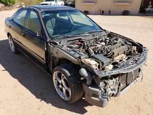 New And Used Acura Parts For Sale In Phoenix AZ OfferUp - 1997 acura parts