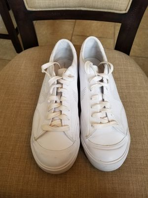 71d098db02a587 Nike Mens All Leather Size 12 for Sale in The Colony