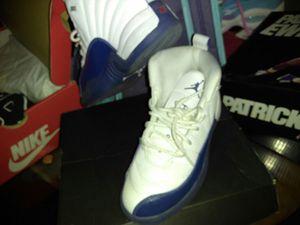 Jordan 12 for Sale in Washington, DC