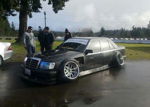 Mercedes Aftermarket Parts >> New And Used Aftermarket Parts For Sale In Tulalip Bay Wa