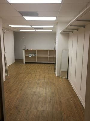 400 Sf Stores or office for sale . It has income $1050 monthly now for 2 years for Sale in Falls Church, VA