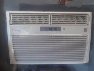 Air cooler Thumbnail