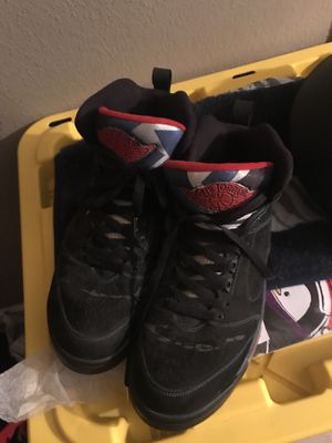 df7cc5db7194 New and Used Jordan 11 for Sale in Carson