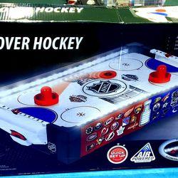 NHL Mini Air Hockey Thumbnail