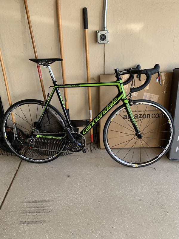 3cacc20e699 New and Used Cannondale bikes for Sale in Phoenix, AZ - OfferUp