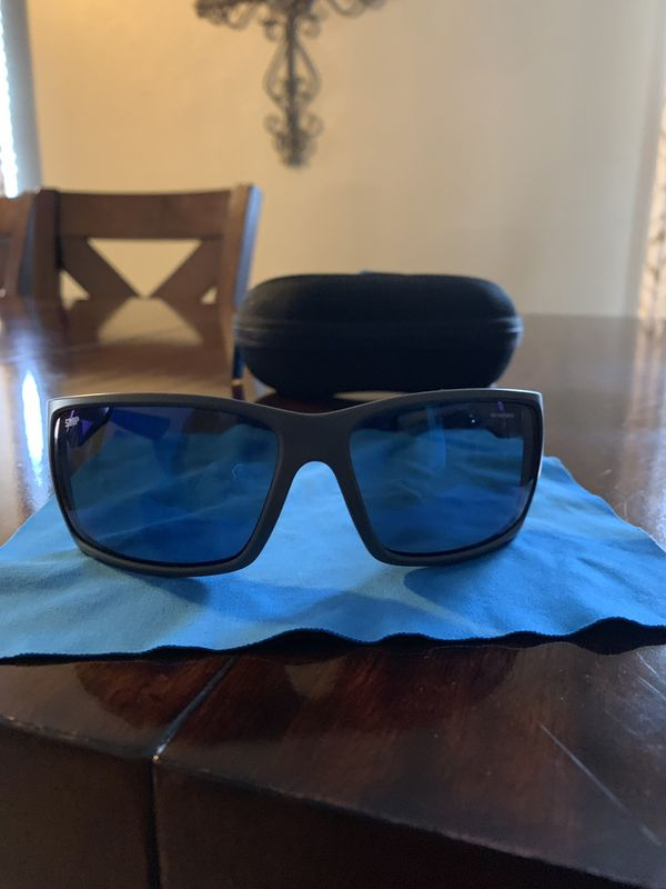 Costa Reefton Sunglasses For Sale In Irving Tx Offerup