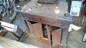 Fire pit for Sale in San Francisco, CA