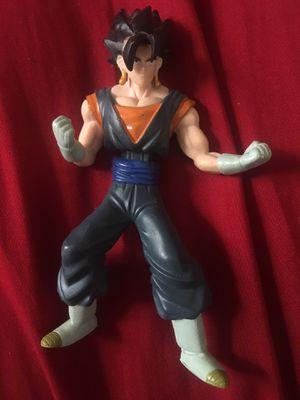 3x Dragon Ball Z Figurines!!!!! for Sale in Poinciana, FL