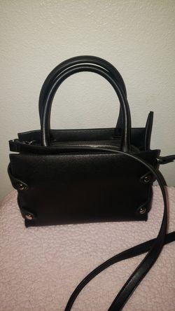Express handbag Thumbnail