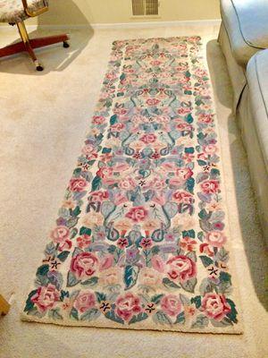 Rug carpet for Sale in Reston, VA