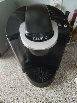 Keurig for Sale in Hyattsville, MD
