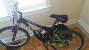 Dr reaim bicycle for Sale in OH, US