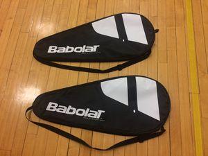 Babolat Tennis Racquet Racket Cover Case Bag for sale  Tulsa, OK