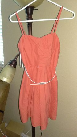 Size Medium 7-9 dresses $15/all Thumbnail