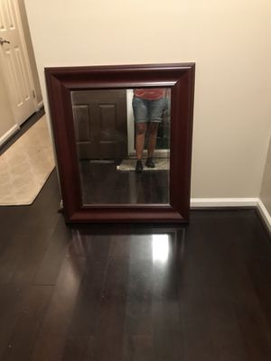 Mirror for Sale in Laurel, MD