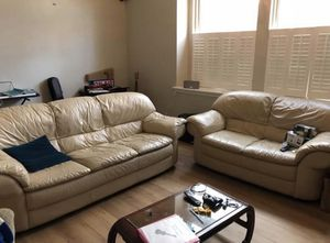 New and Used Sectional couch for Sale in Dallas, TX - OfferUp
