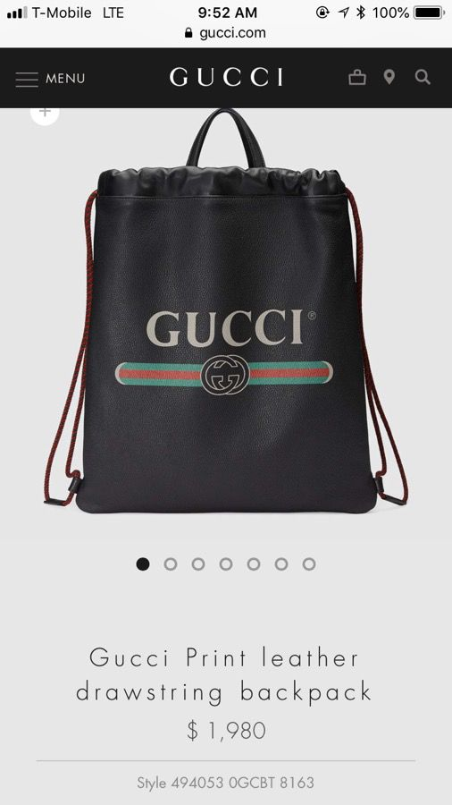 63df771b01c9 New and Used Gucci tote for Sale in Henderson, NV - OfferUp