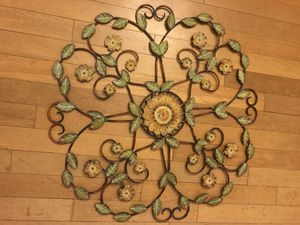 Wall decoration for Sale in Fort Washington, MD