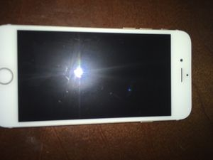 iPhone 6 for Sale in Gaithersburg, MD