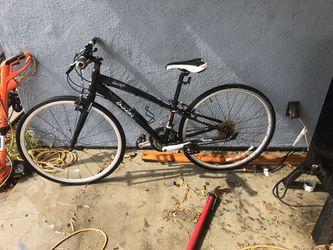 Diamondback bike looking for $150 Thumbnail