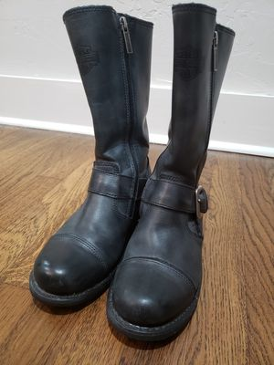 New and Used Boots women for Sale in Jacksonville, FL OfferUp
