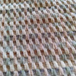 Upholstery/Pillow Fabric  Thumbnail