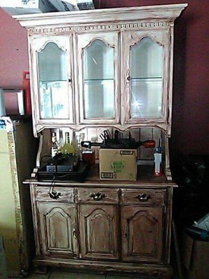 New And Used Kitchen Cabinets For Sale In Pensacola Fl