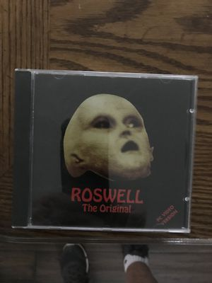Roswell, The Original for Sale in Raleigh, NC