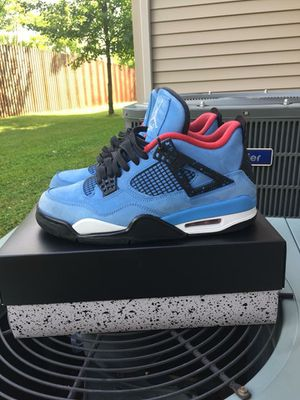 Size 9.5 for Sale in Washington, MD