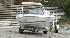New and used boats marine for sale in savannah ga offerup for Yamaha outboards savannah ga