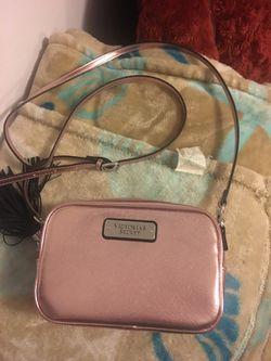 Victoria's Secret bag Thumbnail