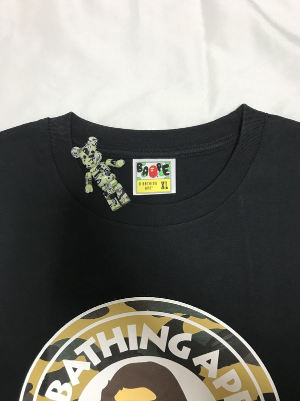 eee94d06714b New and Used Bape for Sale in Carson, CA - OfferUp