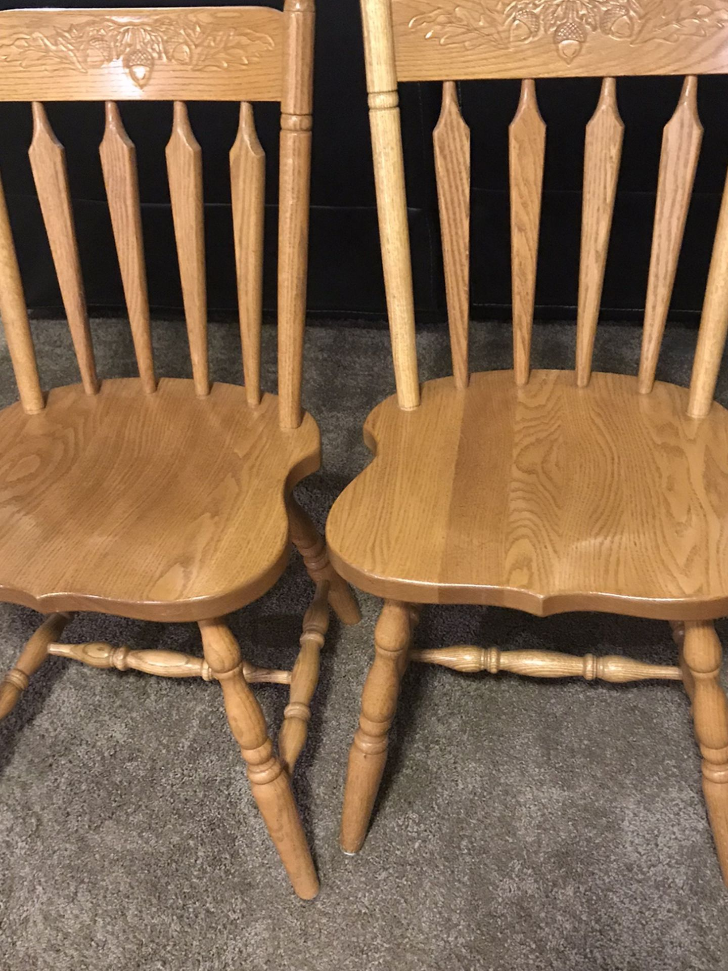 New And Used Chair For Sale Offerup