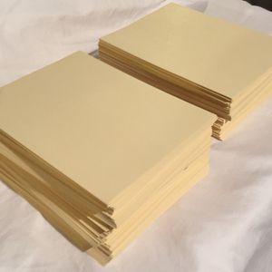 Buff Copy Paper for Sale in Centreville, VA