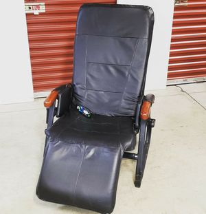 Massage Chair for Sale in Hyattsville, MD
