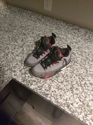23327c5c7cae97 New and Used Jordan 11 for Sale in Tulsa