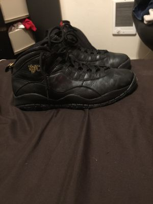 315d82cea371d6 New and Used Air jordan for Sale in Gresham
