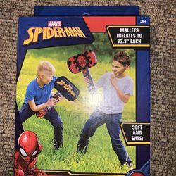 Inflatable Battle Set Thumbnail