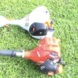 I will take off your hands any non working echo or stihl products for Sale in Fort Washington, MD