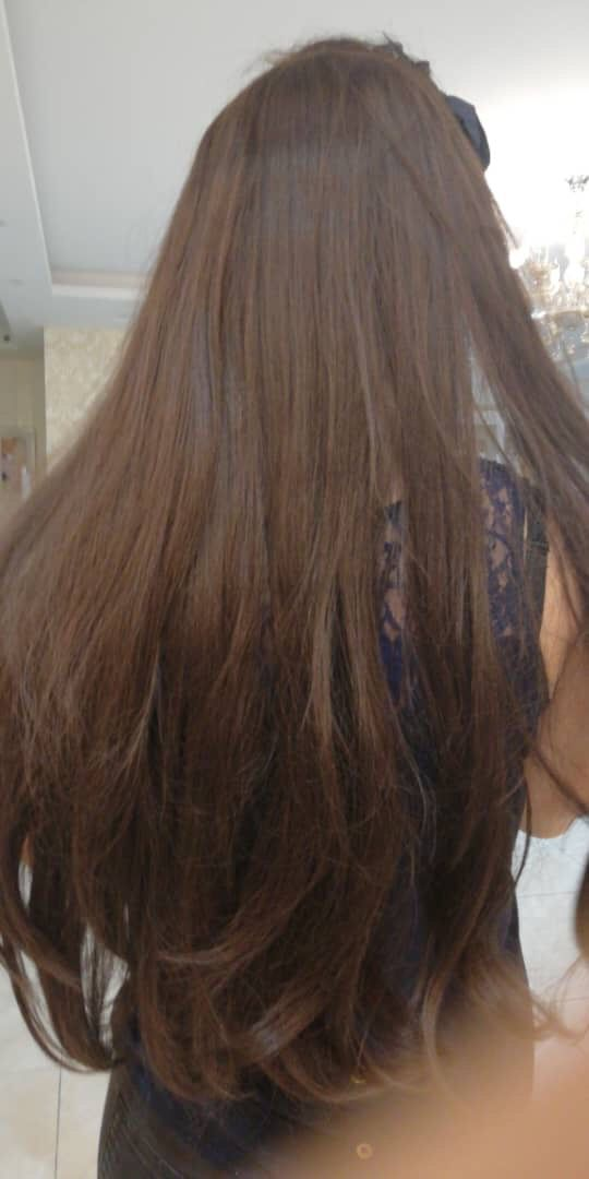 Long Hair Extensions For Sale In San Jose Ca Offerup