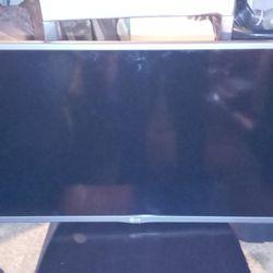 LG 32IN DIRECT LED HDTV 1080P PRO  Thumbnail