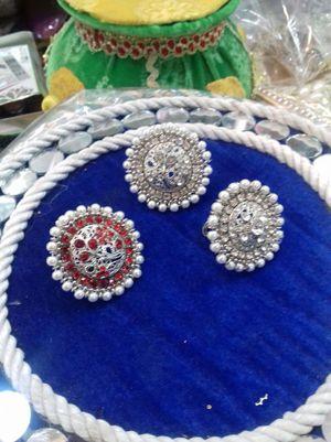 Brand new rings for Sale in Springfield, VA