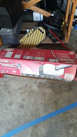 Power lift for Sale in Tampa, FL