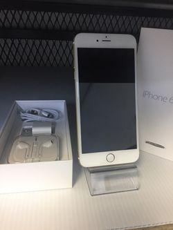 iPhone 6 Plus unlocked 16 GB new Thumbnail