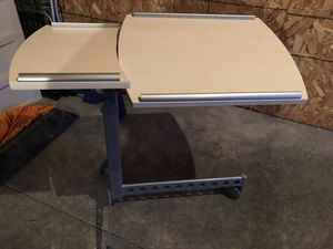 New And Used Tables For Sale In Appleton Wi Offerup