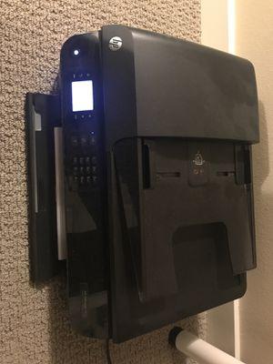 HP officejet 4630 for Sale in Denver, CO
