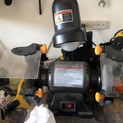 Power Tools For Sale Thumbnail