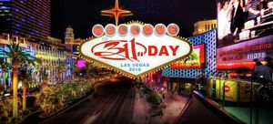 311 day Saturday night tickets for Sale in North Las Vegas, NV